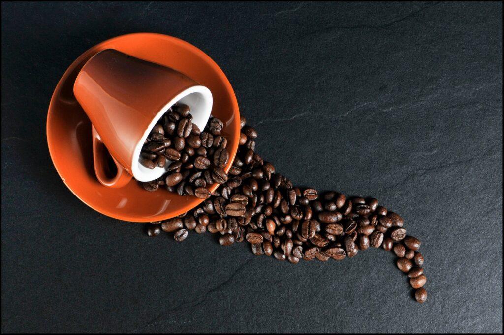 café do jacu